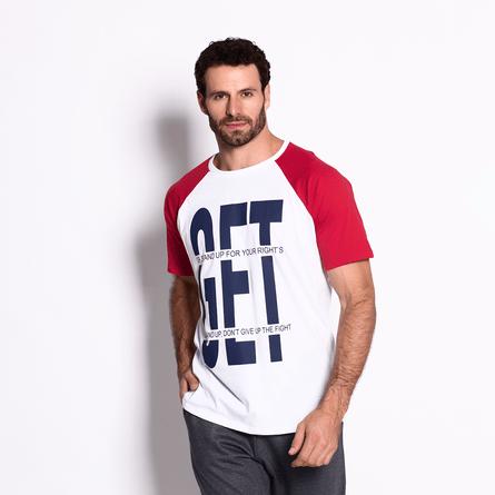 Camiseta-Masculina-Get-Up-Stand