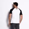 Camiseta-Masculina-Internacional