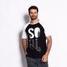 Camiseta-Masculina-Soul