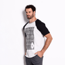 Camiseta-Masculina-Triangles