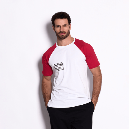 Camiseta-Masculina-Take-Risk
