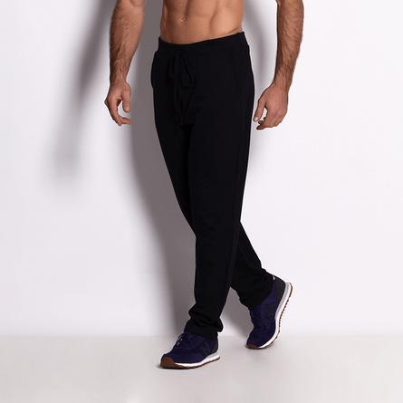 67823d7a8 Camiseta-fitness-camuflada-triangle-- calca fitness masculina – honeybe