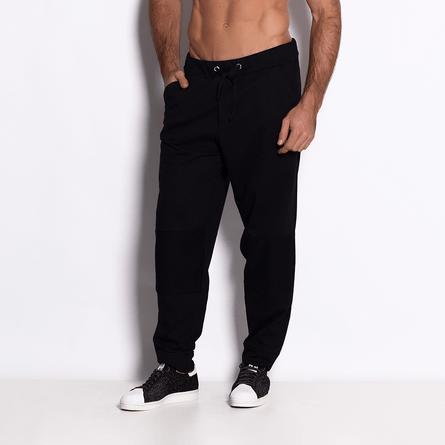 alca-Fitness-Masculina-Moletinho