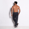 Calca-Fitness-Masculina-Moletinho