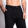 Calca-Fitness-Masculina-Saruel-Moletinho