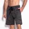Bermuda-Fitness-Masculina