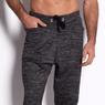 Calca-Fitness-Masculina-Saruel