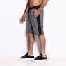 Bermuda-Fitness-Masculina-Gray