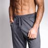 Calca-Fitness-Moleton-Brother