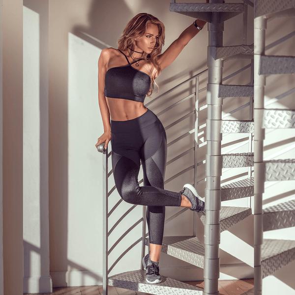 Legging-Fitness-Poliamida-Fashion