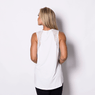 Camiseta-Fitness-Beauty-Screen-White