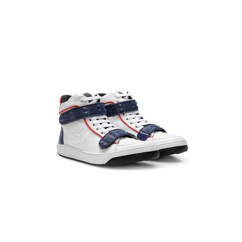 Sneaker-Slim-Branco