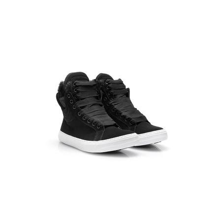 Sneaker-Slim-Alpes