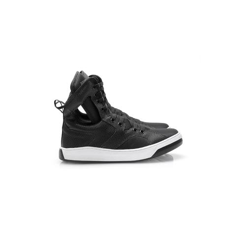 Sneaker-Slim-Bamboo
