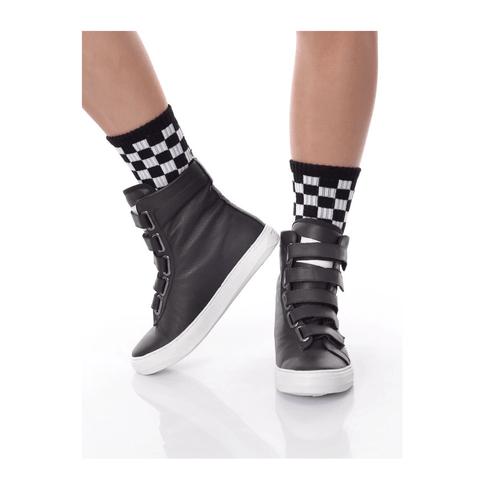 Sneaker-Slim-Comfort