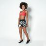 Short-Saia-Fitness-Femme-Gray