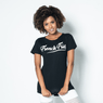 Blusa-Fitness-Viscolycra-French-Fries