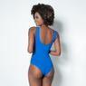 Body-Fitness-Go-Malandra