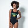 Body-Fitness-Brazilian-Body
