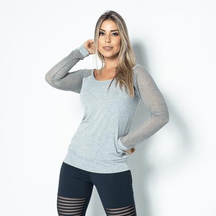 Blusa-Fitness-Viscolycra-Transparency