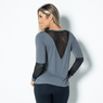 Blusa-Fitness-Viscolycra-Screen