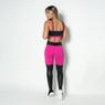 Legging-Fitness-Poliamida-Cirre