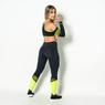Legging-Fitness-Poliamida-Tule