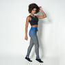 Legging-Fitness-Poliamida-Style