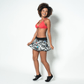 Short-Saia-Fitness-Femme-Black