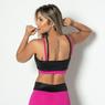Top-Fitness-Cirre-Black
