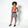 Short-Saia-Fitness-Femme-Dark