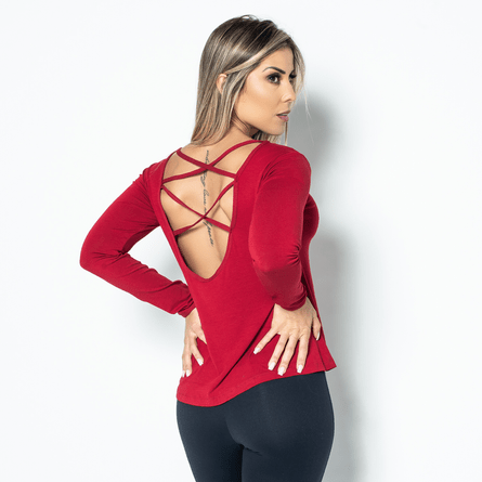 Blusa-Fitness-Viscolycra-Curved-Lines