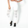 Legging-Poliamida-Recorte-Transparente