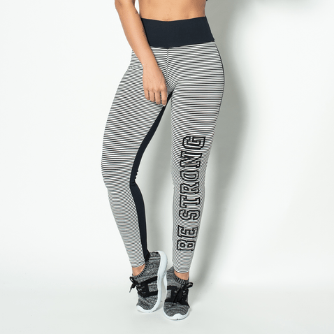 Legging-Poliamida-Silk-Be-Strong