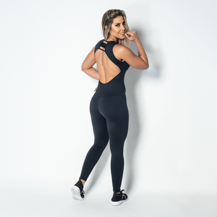 Macacao-Fitness-Poliamida-Elastic