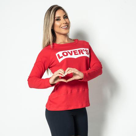Blusa-Fitness-Moletinho-Lover-s