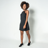 Vestido-Fitness-Black-Screen