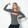 Blusa-Fitness-Viscolycra-Gymaholic