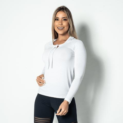 Blusa-Fitness-Viscolycra-Furadinha