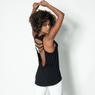 Camiseta-Fitness-Viscolycra-Black