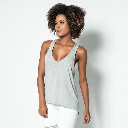 Camiseta-Fitness-Viscolycra-Mescla