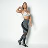 Calca-Fitness-Screen-Style