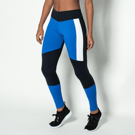 Legging-Fitness-Poliamida-Recortes