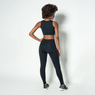 Legging-Fitness-Cirre-Style
