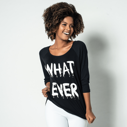 Blusa-Fitness-Viscolycra-Whatever
