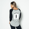 Blusa-Fitness-Viscolycra-Super-Today