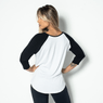 Blusa-Fitness-Viscolycra-The-Only-Way