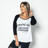 Blusa-Fitness-Viscolycra-8-Athletic
