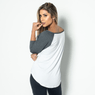 Blusa-Fitness-Viscolycra-Seriously
