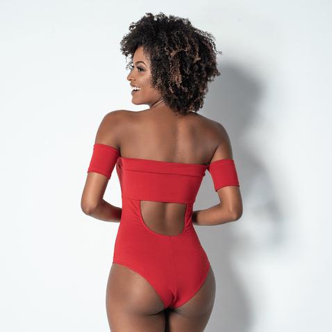 Body-Fitness-Poliamida-Manguinha